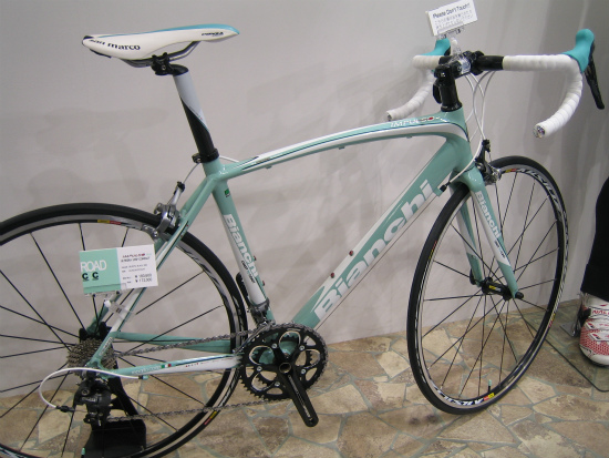 CYCLE MODE 2011 148.jpg
